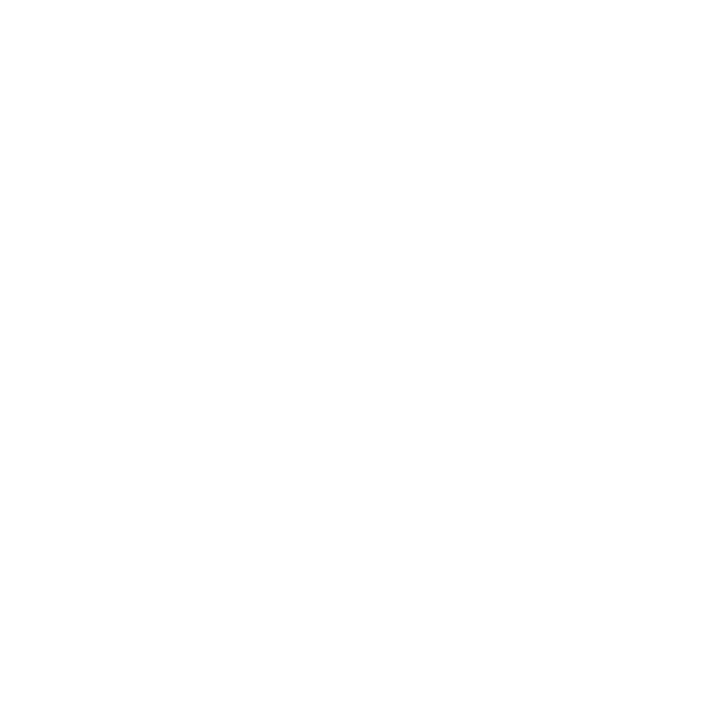 Intercris - Digital Innovation Agency